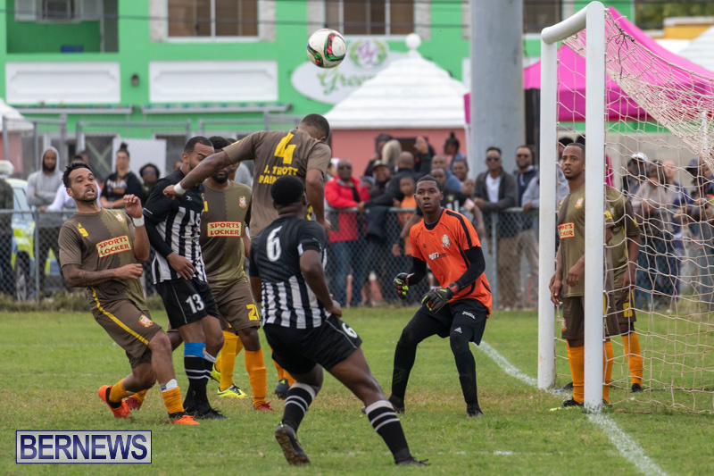 Football-at-Somerset-Cricket-Club-Bermuda-January-1-2019-7159