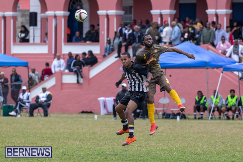 Football-at-Somerset-Cricket-Club-Bermuda-January-1-2019-7168