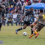 Football at Somerset Cricket Club Bermuda, January 1 2019-7171