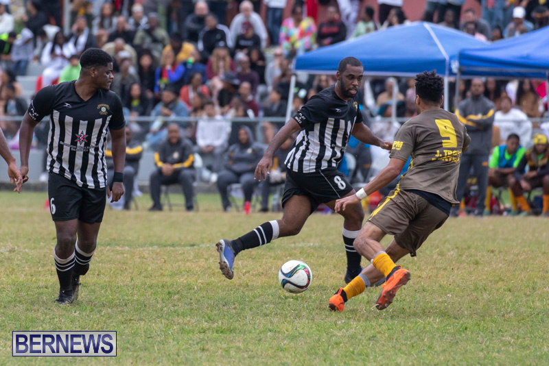 Football-at-Somerset-Cricket-Club-Bermuda-January-1-2019-7171