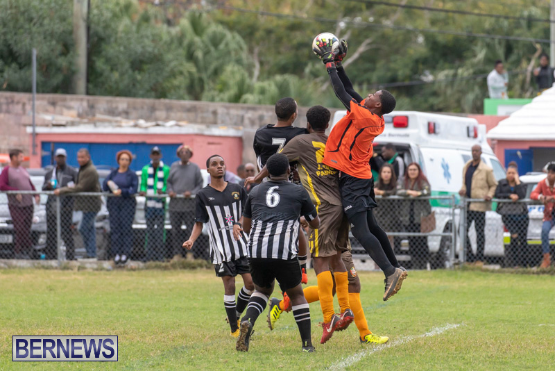 Football-at-Somerset-Cricket-Club-Bermuda-January-1-2019-7173