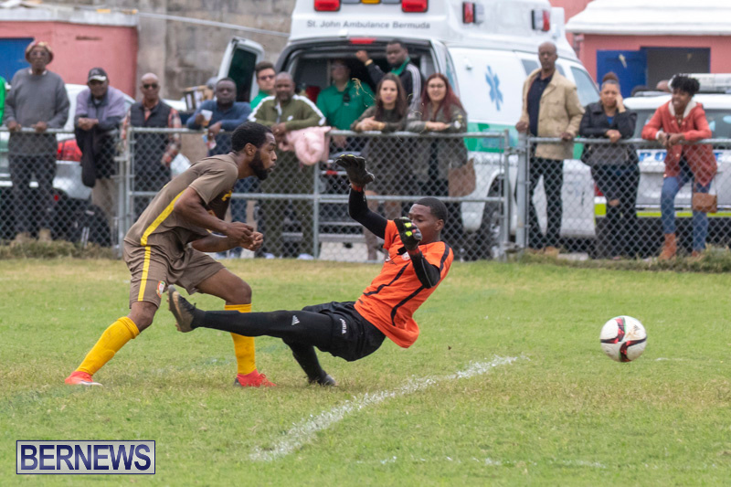 Football-at-Somerset-Cricket-Club-Bermuda-January-1-2019-7179