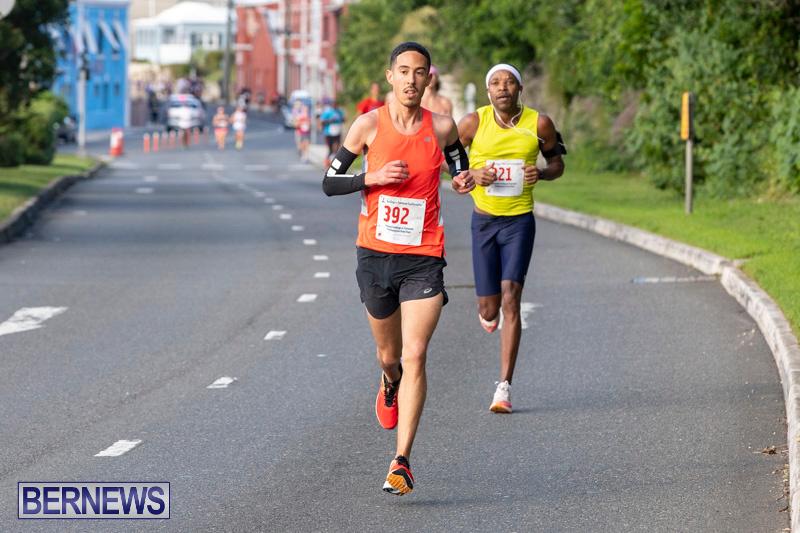 Goslings-to-Fairmont-Road-Race-Bermuda-January-13-2019-8815