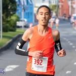 Goslings to Fairmont Road Race Bermuda, January 13 2019-8817