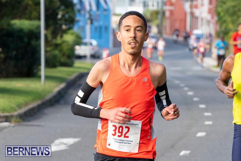 Goslings-to-Fairmont-Road-Race-Bermuda-January-13-2019-8817