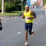 Goslings to Fairmont Road Race Bermuda, January 13 2019-8820