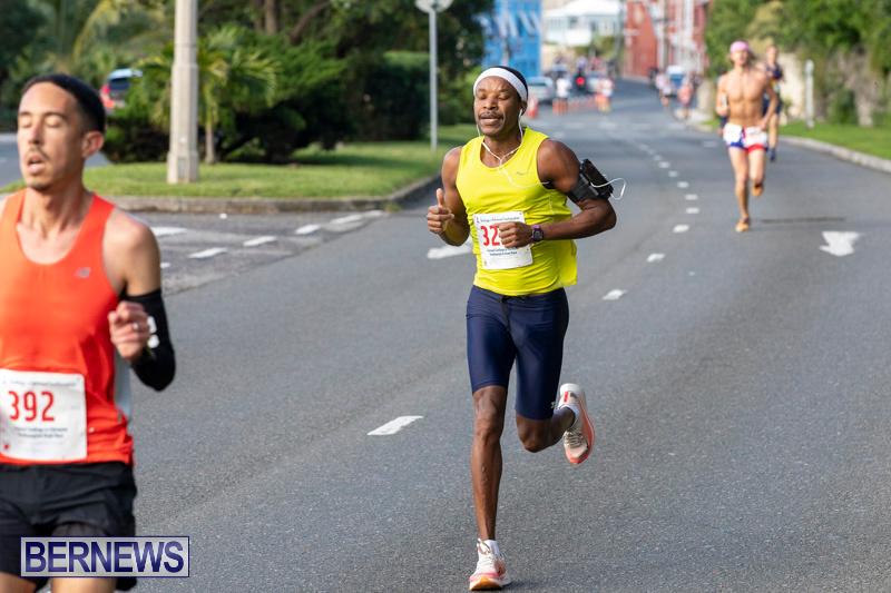 Goslings-to-Fairmont-Road-Race-Bermuda-January-13-2019-8820