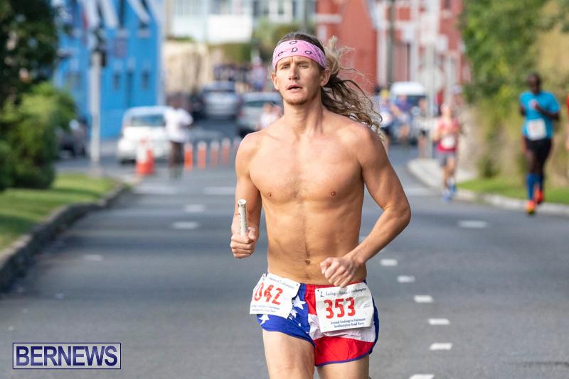 Goslings-to-Fairmont-Road-Race-Bermuda-January-13-2019-8823