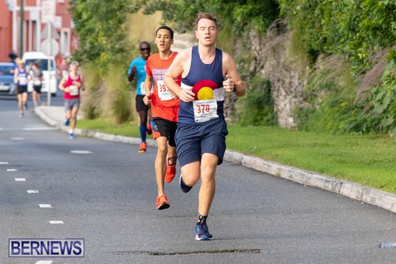 Goslings-to-Fairmont-Road-Race-Bermuda-January-13-2019-8824