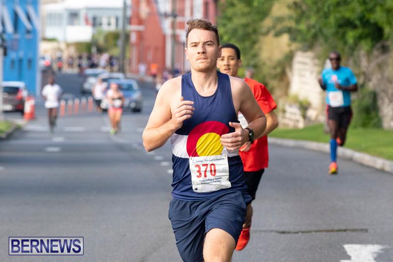 Goslings-to-Fairmont-Road-Race-Bermuda-January-13-2019-8826