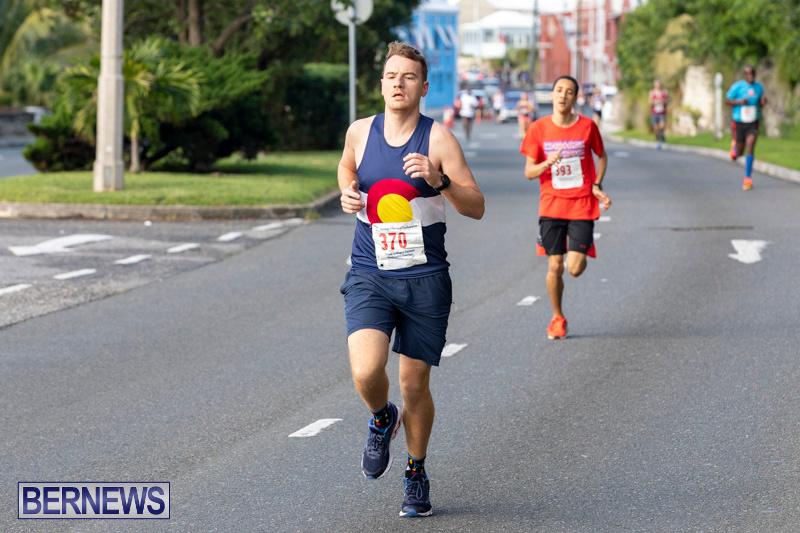 Goslings-to-Fairmont-Road-Race-Bermuda-January-13-2019-8829