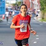Goslings to Fairmont Road Race Bermuda, January 13 2019-8830