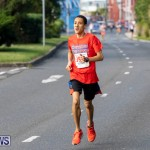 Goslings to Fairmont Road Race Bermuda, January 13 2019-8831