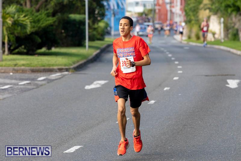 Goslings-to-Fairmont-Road-Race-Bermuda-January-13-2019-8831