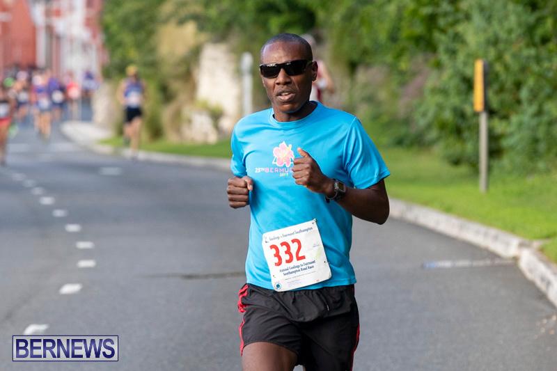 Goslings-to-Fairmont-Road-Race-Bermuda-January-13-2019-8836