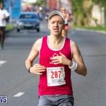 Goslings to Fairmont Road Race Bermuda, January 13 2019-8844