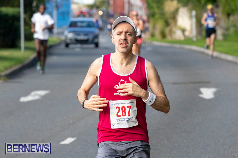 Goslings-to-Fairmont-Road-Race-Bermuda-January-13-2019-8844