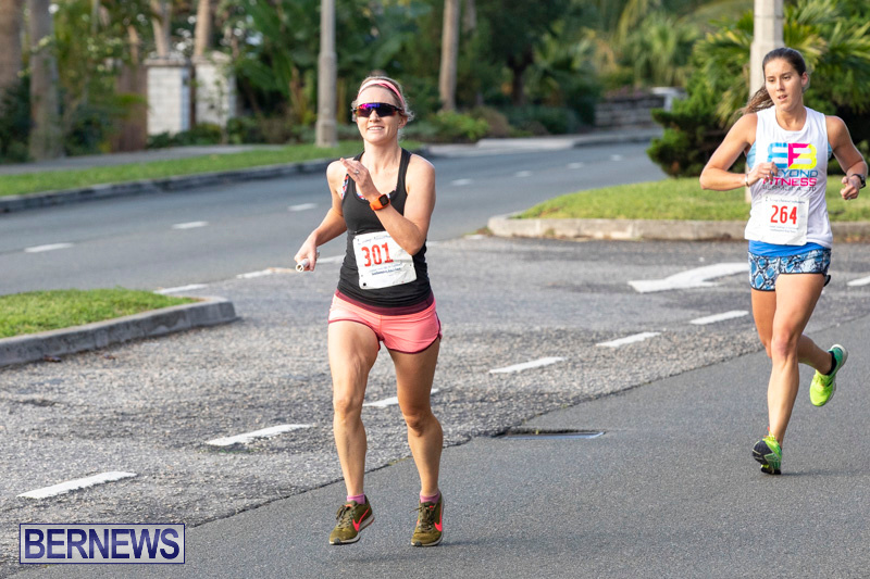Goslings-to-Fairmont-Road-Race-Bermuda-January-13-2019-8850