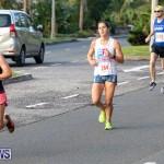 Goslings to Fairmont Road Race Bermuda, January 13 2019-8851