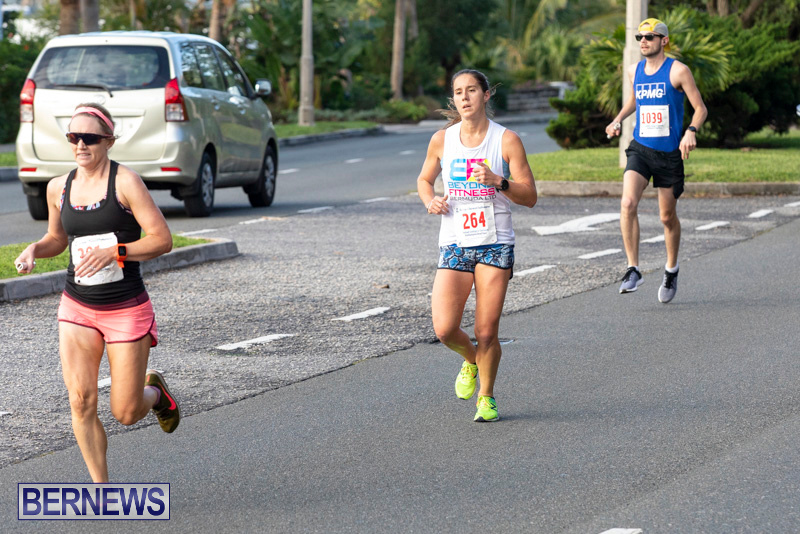Goslings-to-Fairmont-Road-Race-Bermuda-January-13-2019-8851