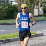 Goslings to Fairmont Road Race Bermuda, January 13 2019-8857