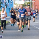 Goslings to Fairmont Road Race Bermuda, January 13 2019-8858