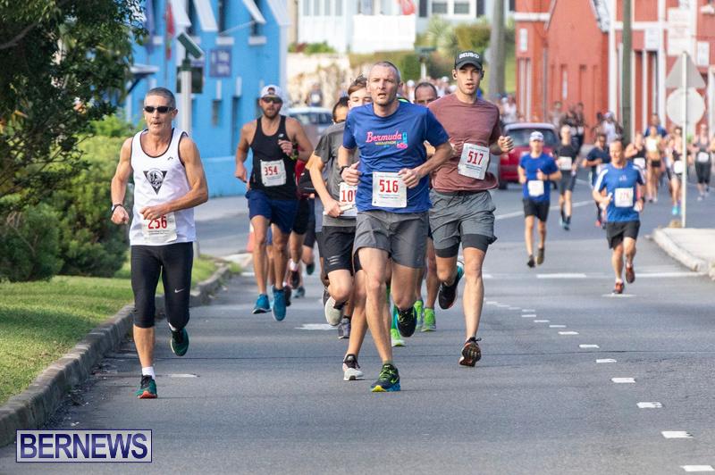 Goslings-to-Fairmont-Road-Race-Bermuda-January-13-2019-8858