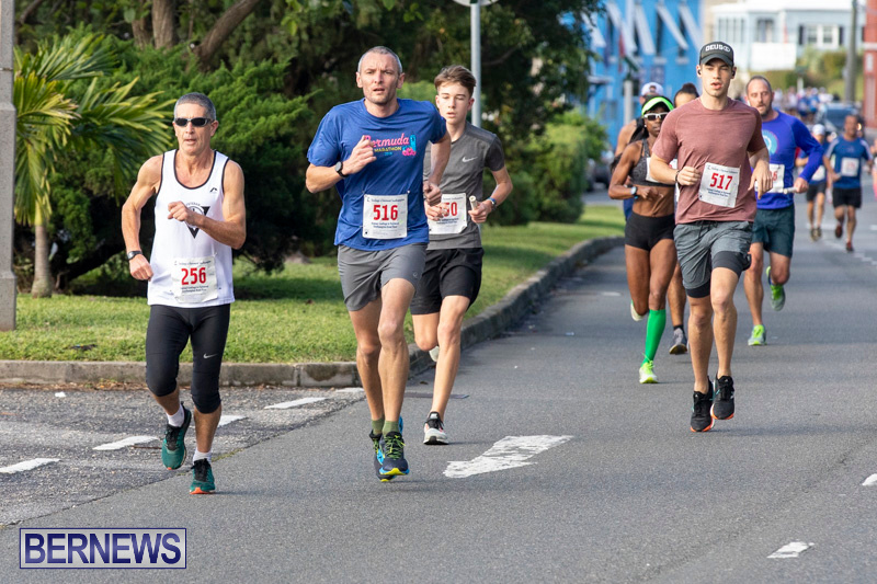 Goslings-to-Fairmont-Road-Race-Bermuda-January-13-2019-8860