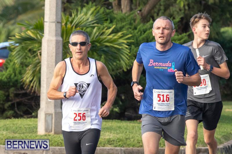 Goslings-to-Fairmont-Road-Race-Bermuda-January-13-2019-8861