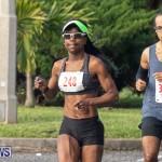 Goslings to Fairmont Road Race Bermuda, January 13 2019-8865