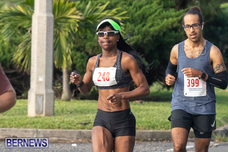 Goslings-to-Fairmont-Road-Race-Bermuda-January-13-2019-8865