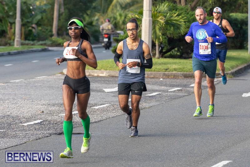 Goslings-to-Fairmont-Road-Race-Bermuda-January-13-2019-8867