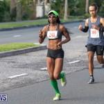 Goslings to Fairmont Road Race Bermuda, January 13 2019-8868