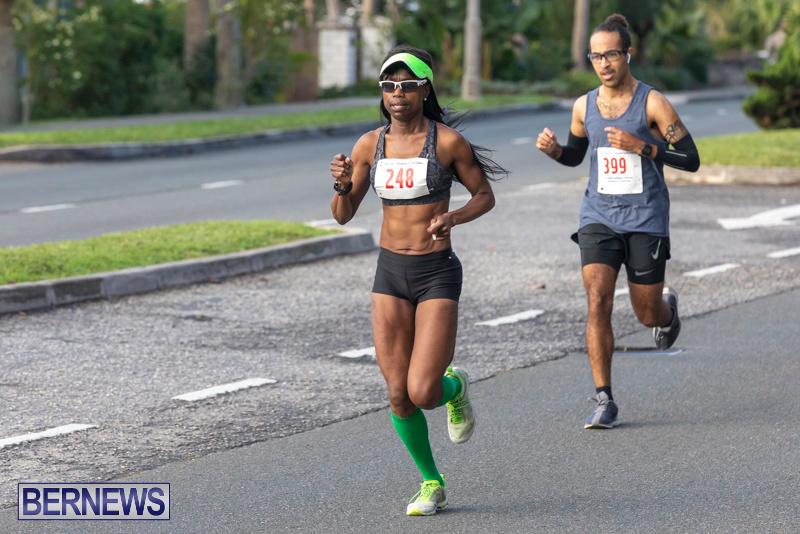 Goslings-to-Fairmont-Road-Race-Bermuda-January-13-2019-8868