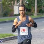 Goslings to Fairmont Road Race Bermuda, January 13 2019-8869