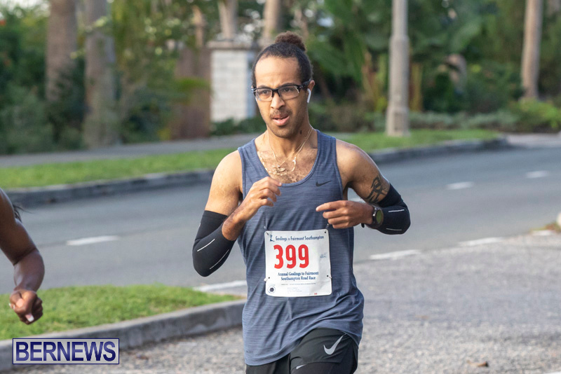 Goslings-to-Fairmont-Road-Race-Bermuda-January-13-2019-8869