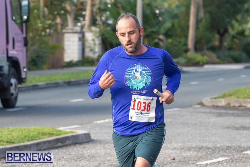 Goslings-to-Fairmont-Road-Race-Bermuda-January-13-2019-8871