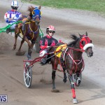 Harness Pony Racing Bermuda, January 1 2019-6606