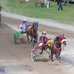 Harness Pony Racing Bermuda, January 1 2019-6607