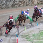 Harness Pony Racing Bermuda, January 1 2019-6616