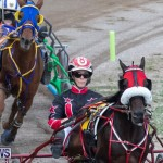 Harness Pony Racing Bermuda, January 1 2019-6619