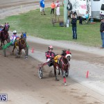 Harness Pony Racing Bermuda, January 1 2019-6621