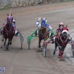 Harness Pony Racing Bermuda, January 1 2019-6634