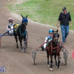 Harness Pony Racing Bermuda, January 1 2019-6669