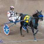 Harness Pony Racing Bermuda, January 1 2019-6703
