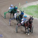 Harness Pony Racing Bermuda, January 1 2019-6721