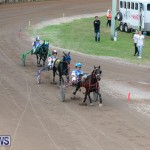 Harness Pony Racing Bermuda, January 1 2019-6723