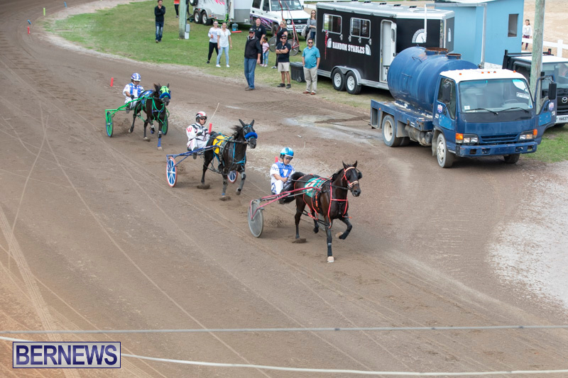 Harness-Pony-Racing-Bermuda-January-1-2019-6726