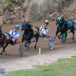 Harness Pony Racing Bermuda, January 1 2019-6737