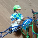 Harness Pony Racing Bermuda, January 1 2019-6825